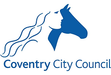 coventry council.png