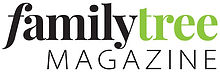 Family-tree-magazine-logo-600x200.jpg