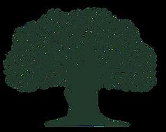 oak final icon.png