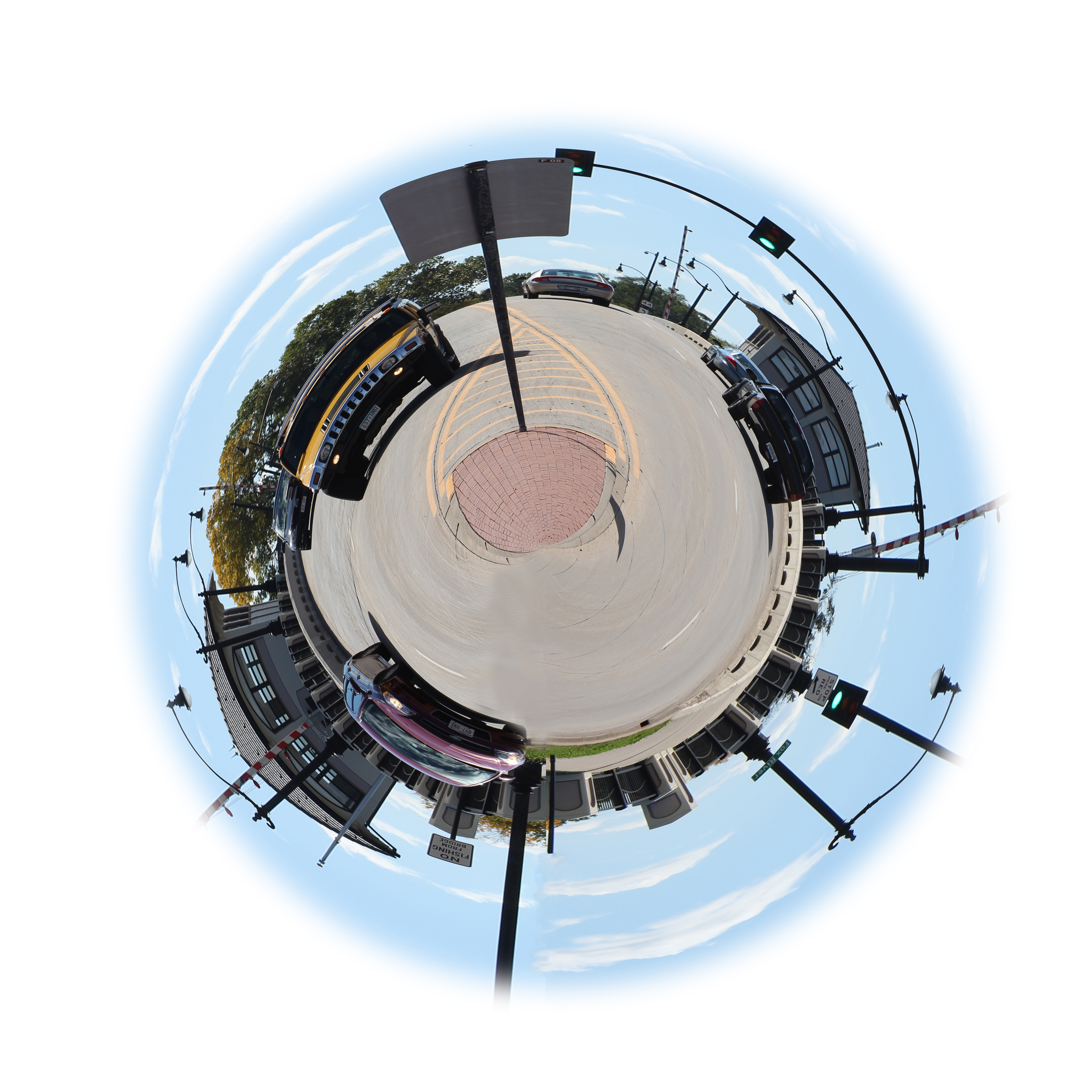 Planet_Bridge copy