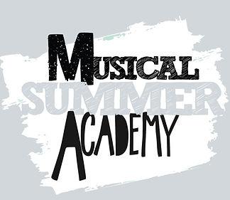 Musical Summer Academy