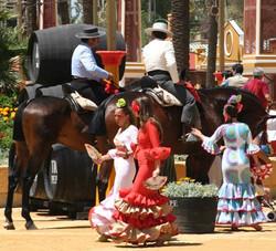 Feria Jerez