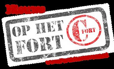 Logo Nieuwsbrief.png