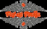 Logo Full Color 370 x 270.png