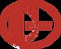Fort-Maarsseveen-logo-300x240.png