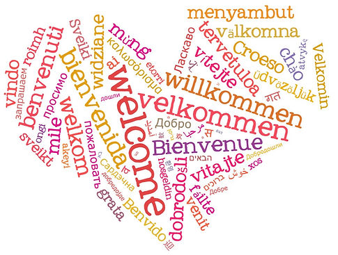 wordcloud-welcome-hart_edited.jpg