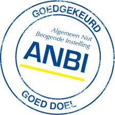 ANBI.jpg