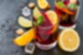 Wij zijn cateraar en hebben de lekkerste Spaanse wijnen geselecteerd. Wij verzorgen graag de catering voor uw borrel, feest of diner.