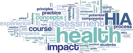 The Health Impact Assessment: an Opportunity for Community Engagement