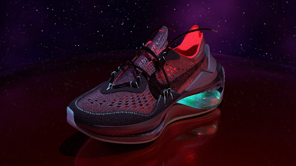 Yeezy Space Lateral 6.JPG