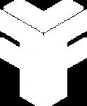 FF White Logo.png