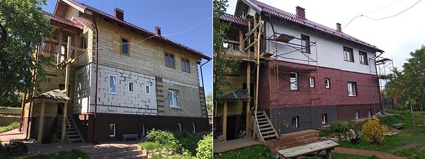 фасадные панели дёке до и после.png