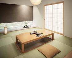 Tatami33.jpg
