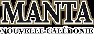 Logo Biere MANTA Copy.png