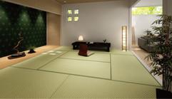 Tatami7.jpg