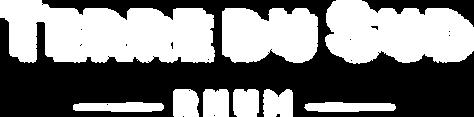 Terre du sud logo白.png