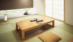Tatami12.jpg
