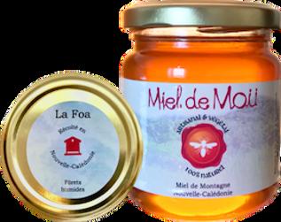 ニューカレドニアの蜂蜜LAFOA.png