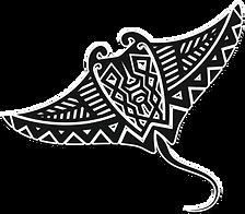 マンタ ロゴ2.png