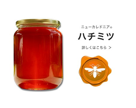 ハチミツop.png