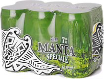 MANTA SPECIALE PACK BTE 6x250mL.png