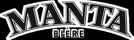 manta logo3.png