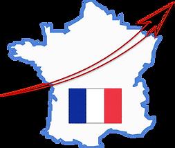 フランス急成長.png