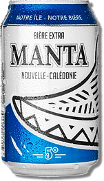 MANTA EXTRA 330mL - Dry can Copy.png