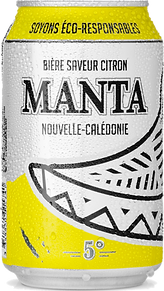 MANTA CITRON 330mL - Dry can.png