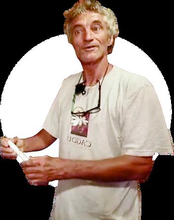 Jean Broudissou.png