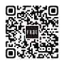 QR_207223.png