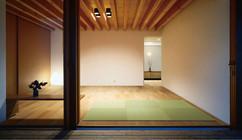 Tatami5.jpg