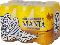 MANTA CITRON PACK BTE 6X250mL.png