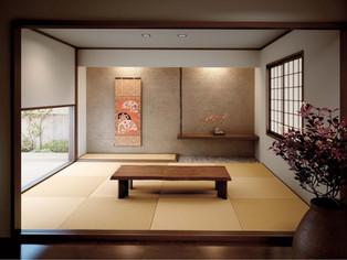 Tatami32.jpg