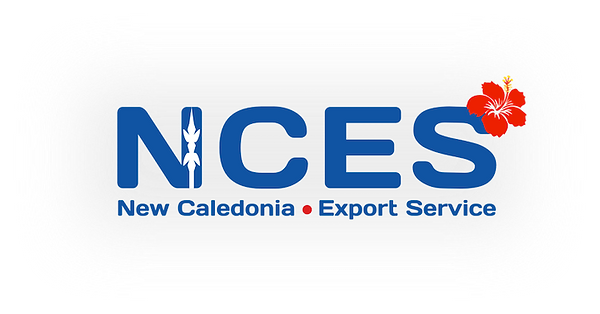 NCES logo3.png