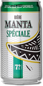 MANTA SPECIALE 250mL.png
