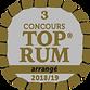 médaille-top-rum-bronze-2018-2019-rhum-a