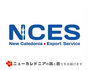 NCES.png