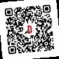QR_210375.png