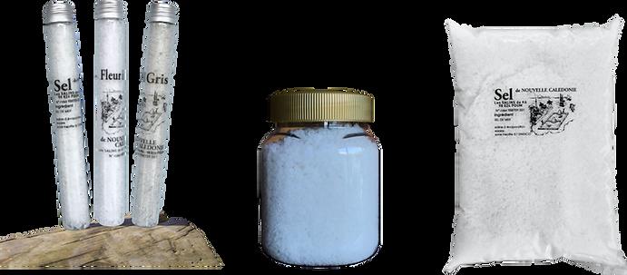 ラグーン塩5.png