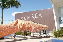 Swimmy-NC-2021---Dumbea-Mall-900x600.jpg