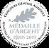 Medaille-Argent-2019-RVB Copy.png