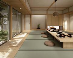 Tatami34.jpg