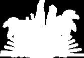 Terre_du_sud_logo2白.png