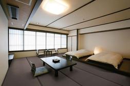Tatami37.jpg