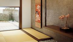 Tatami15.jpg