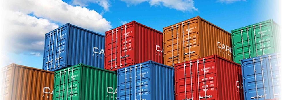 Import Export .jpg