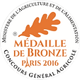 Medaille-Bronze-2016-CMJN.png