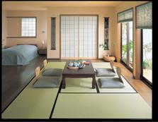 Tatami36.jpg