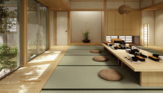 Tatami8.jpg
